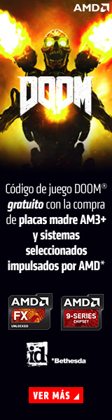 1610056-D_la_2016 DOOM AM3_160x600 copia