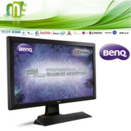 BENQ RL2455HM MONITOR GAMER 24″