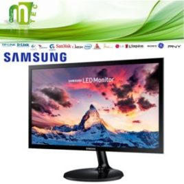SAMSUNG SF350 MONITOR LED 22″ FULL HD