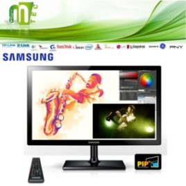 SAMSUNG MONITOR TV 22″ FULL HD