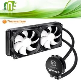THERMALTAKE WATER 3.0 EXTREME S 240MM
