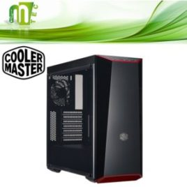 COOLER MASTER MASTERBOX 5T MID TOWER