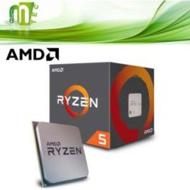 AMD RYZEN 5 2600X WRAIT SPIRE